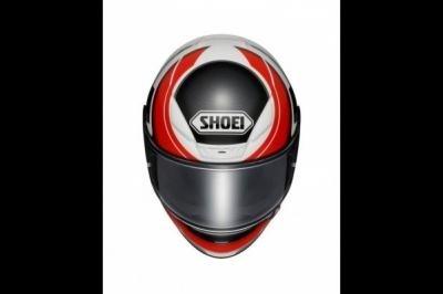 Equipement | Nouveauté 2014 | Casque intégral routier/sport Shoei NXR