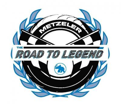 Le calendrier Metzeler « Road to Legend » 2014…