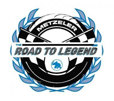 Le calendrier Metzeler « Road to Legend » 2014…