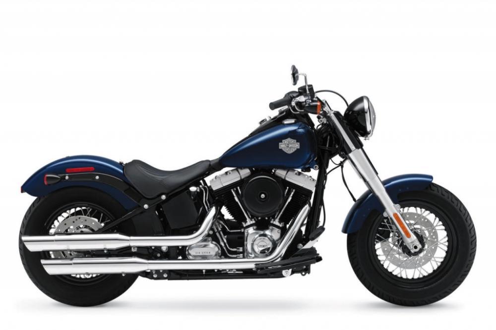 albums photos les motos harley davidson compatibles avec le permis a2. Black Bedroom Furniture Sets. Home Design Ideas
