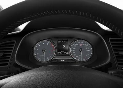 Seat Leon 3 Cupra et Cupra 280