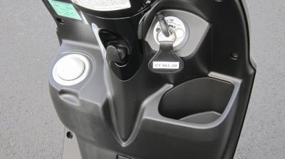 Essai Yamaha D'Elight