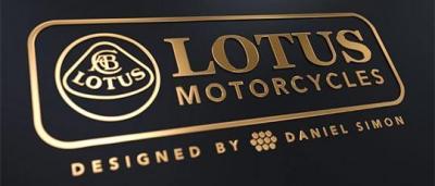 Future moto Lotus C1 : premières photos volées