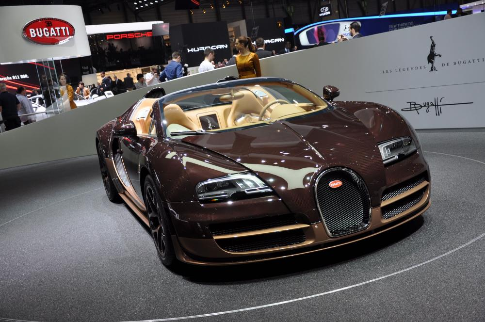 albums photos bugatti veyron grand sport vitesse rembrandt bugatti. Black Bedroom Furniture Sets. Home Design Ideas