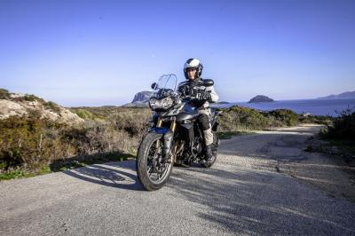 Embarquez pour le 30ème Rallye Club 14, édition anniversaire !