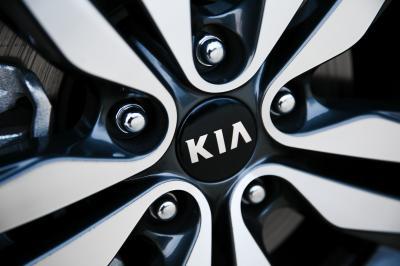 Essai Kia Soul 1.6 CRDi 128 ch BVM6 L