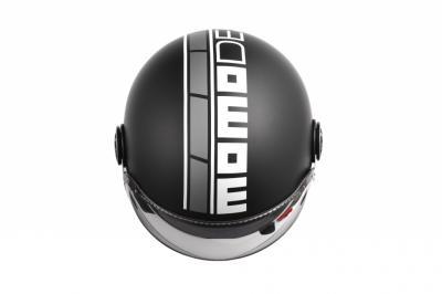 Yamaha X-Max 400 : Momo Design est de retour