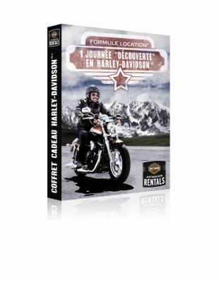 albums photos harley davidson s offre en coffret cadeau. Black Bedroom Furniture Sets. Home Design Ideas