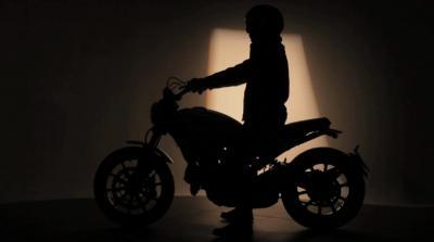 Ducati : le Scrambler pour 2015 + vidéo !