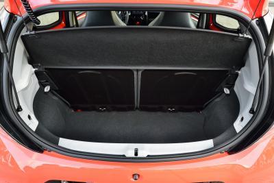 Toyota Aygo 1.0 VVT-i 68 ch