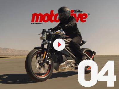 Motorlive Digital Mag : le numéro 4 vient de sortir sur votre tablette !