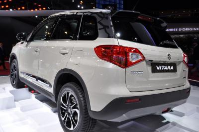 Vitara Vitara Albums Albums Suzuki Albums Suzuki Albums Vitara Suzuki Photos Photos Photos Photos rxBoCed