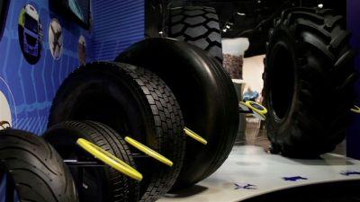 Aventure Michelin