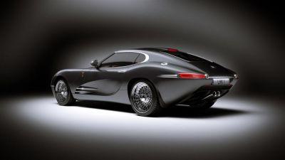 Lyonheart Cars K