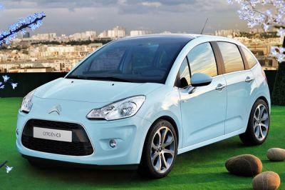 Le TOP 10 des ventes du marché français en 2012
