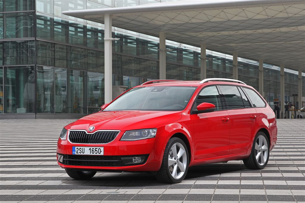albums photos skoda octavia combi tdi 105 ch dsg7. Black Bedroom Furniture Sets. Home Design Ideas