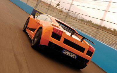 10 ans de Lamborghini Gallardo en 10 évolutions phares
