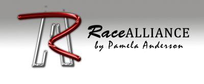 Race Alliance by Pamela Anderson
