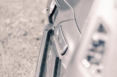 Essai Vespa GTS 300 Touring