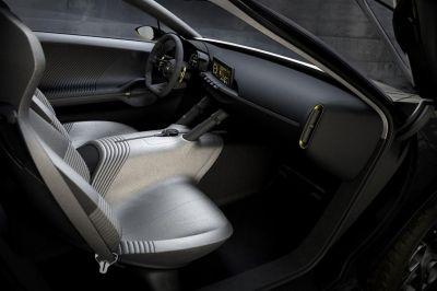Kia Niro Concept (Francfort 2013)