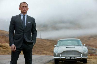 L'automobile et le cinéma : l'histoire continue