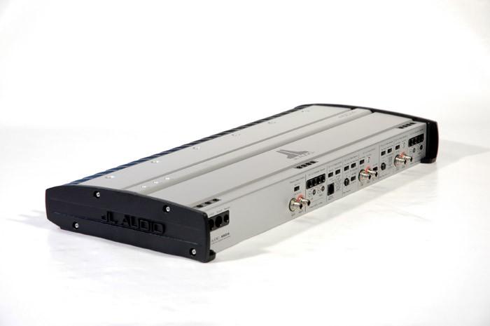 JL Audio 450/4