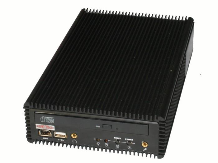 PC Jepotech JPO625
