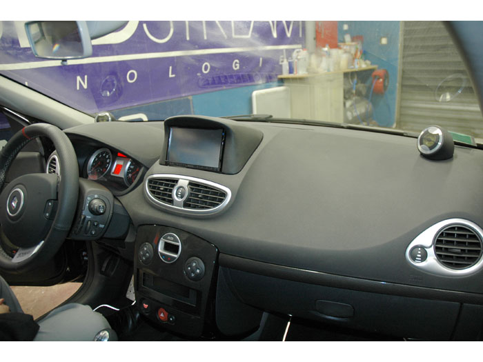 meilleur autoradio clio 3 autoradio gps renault megane achat vente. Black Bedroom Furniture Sets. Home Design Ideas