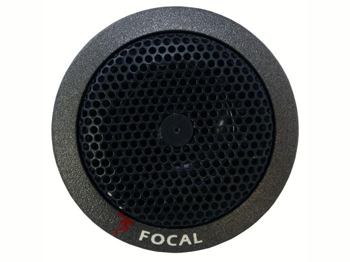 Focal 165V30