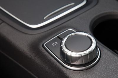 Mercedes Classe B 200 CDI 4-Matic DCT Fascination 2014 (essai)