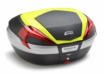 Givi Maxia 4 V56N