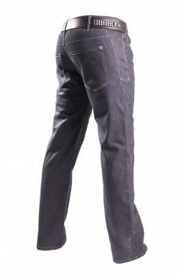 Nouveauté 2015 - EICMA - Esquad : encore plus de jeans moto !