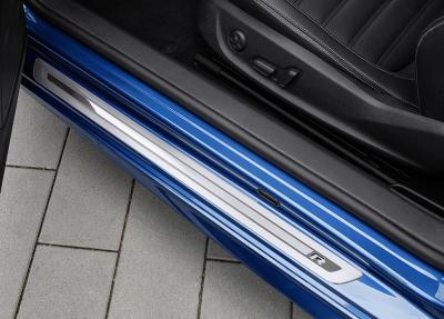 Volkswagen Scirocco R 2014 (officiel)