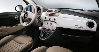 Fiat 500 Vintage '57 2015 (officiel)