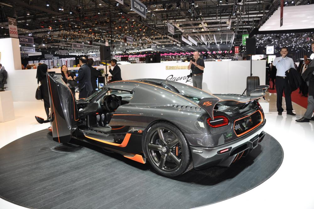 albums photos koenigsegg agera rs. Black Bedroom Furniture Sets. Home Design Ideas