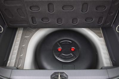 Opel Corsa 1.4 GPL (2015)