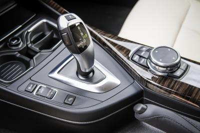 BMW Serie 1 116d restylée 2015 (essai)