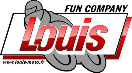 Louis Moto : l'équipementier allemand arrive en France