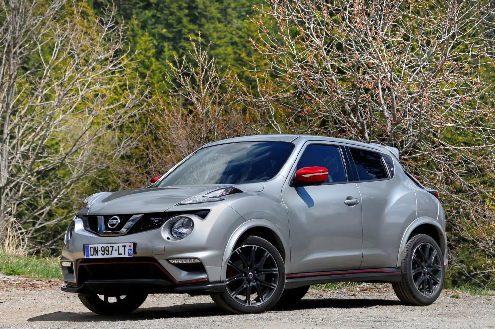 albums photos nissan juke nismo rs 2015 essai. Black Bedroom Furniture Sets. Home Design Ideas