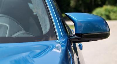 BMW X5M (F85) et X6M (F86) 2015 (essai)