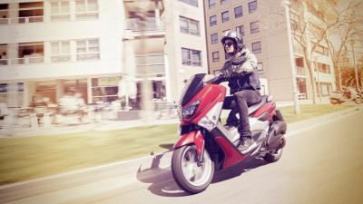 Yamaha NMAX et MBK Ocito 125 : le Honda PCX n'a qu'à bien se tenir