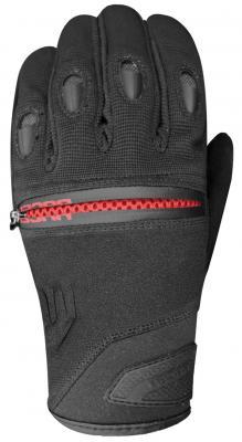 Racer I-Vent : Un gant qui ne manque pas d'air!