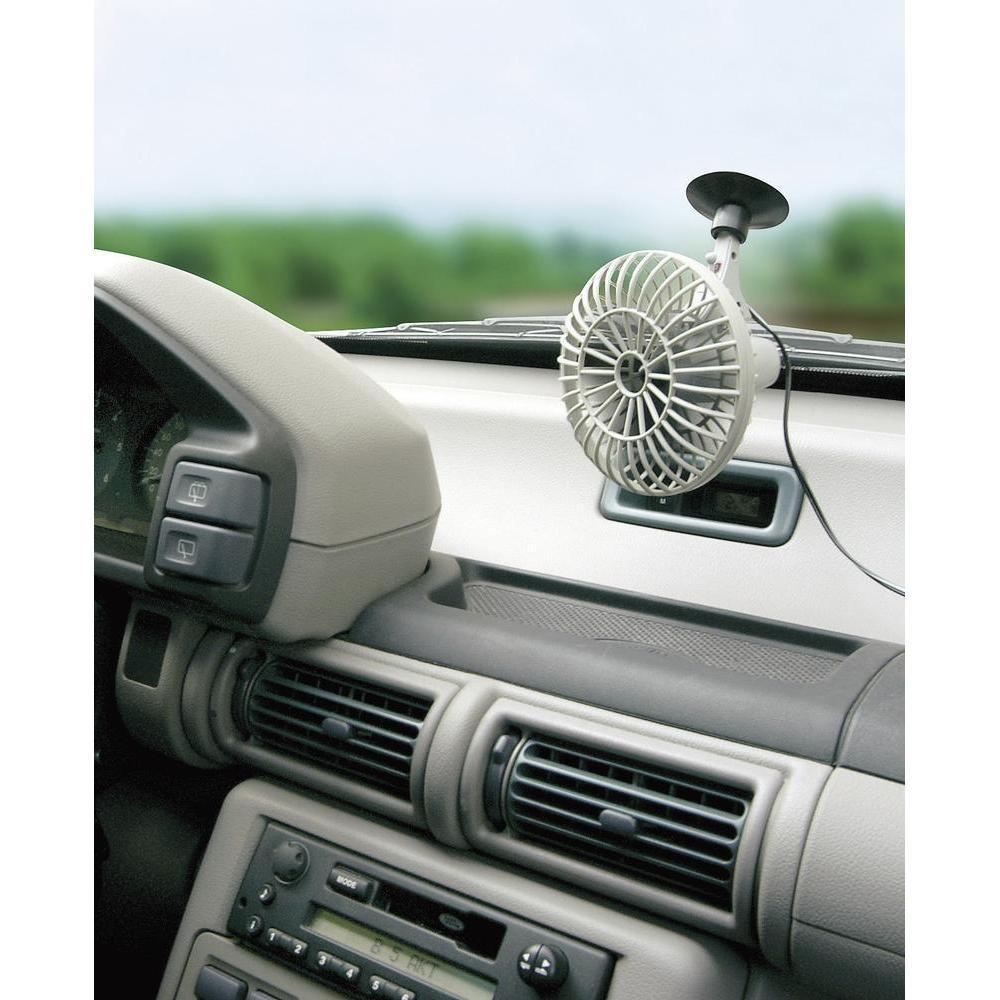 albums photos 10 accessoires insolites pour la voiture. Black Bedroom Furniture Sets. Home Design Ideas