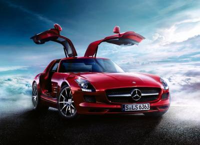Ces voitures dont la production a cessé en 2014