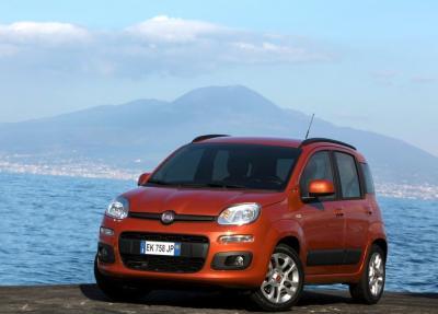 10 voitures à moins de 10.000 euros
