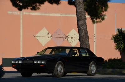 La collection Artcurial en vente à Monaco