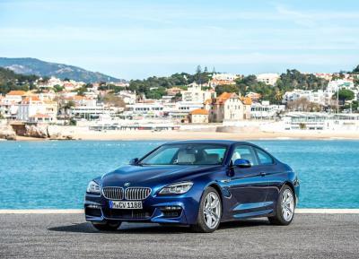 Les dix voitures les plus volées en France en 2014