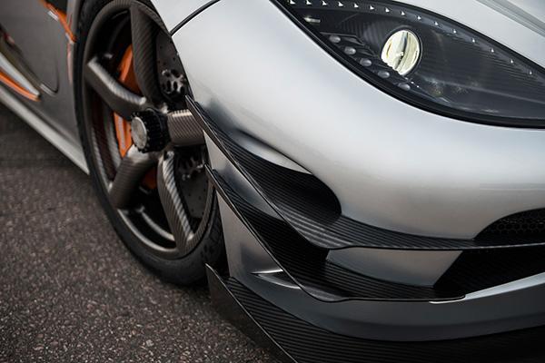 Albums photos les 10 voitures les plus rapides au monde - Les voitures les plus rapides ...