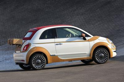 Fiat 500 Gala Riva 2015 (officiel)