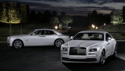 Les 10 voitures dotées des plus gros moteurs